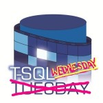 T-SQL Wednesday