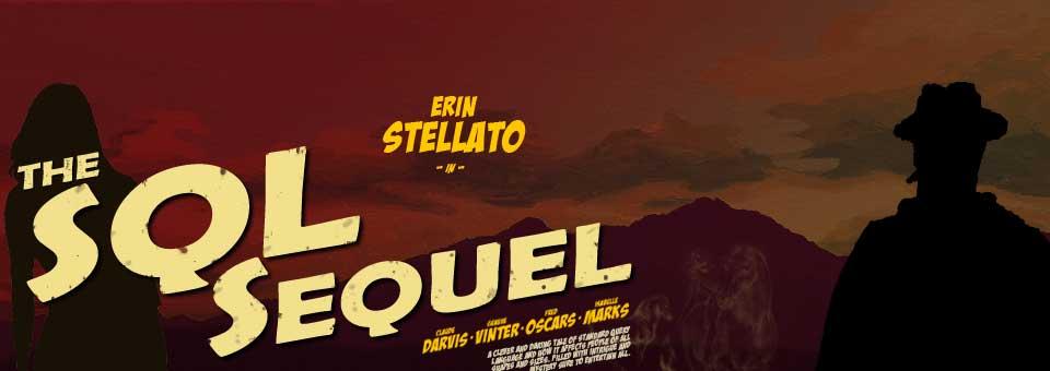 Erin Stellato